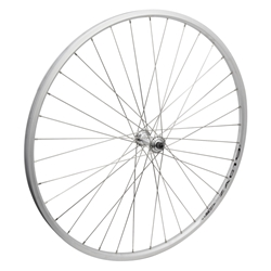WHEEL MASTER 700C/29` Alloy Hybrid/Comfort Double Wall