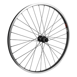 WHEEL MASTER 26` Alloy Mountain Double Wall