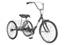 SUN BICYCLES Traditional 24 - 6701995928767755