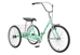 SUN BICYCLES Traditional 24 - 6702015928767755