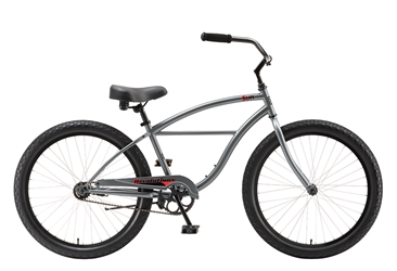 SUN BICYCLES Revolutions CB-24