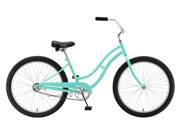 SUN BICYCLES Revolutions CB-26