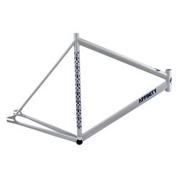 AFFINITY LoPro Pursuit Frameset