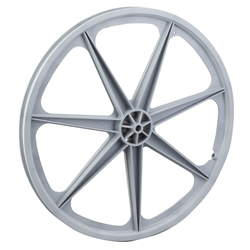 SKYWAY Skyway Mag Wheels