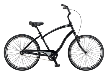 SUN BICYCLES Drifter CB