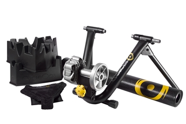 CYCLEOPS 9905 Fluid 2 Kit