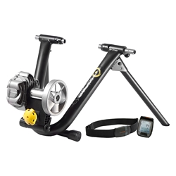 CYCLEOPS 9906 Fluid 2 Power Kit
