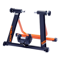 JETBLACK M5 Magnetic Trainer