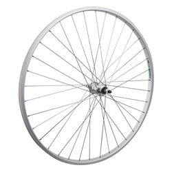 WHEEL MASTER 27` Alloy Urban Single Speed