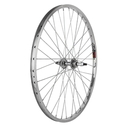 WHEEL MASTER 24` Alloy Touring