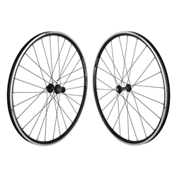 WHEEL MASTER 700C Alloy Road Double Wall