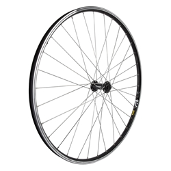 WHEEL MASTER 29` Alloy Mountain Double Wall