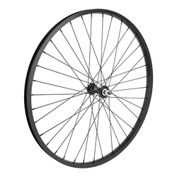 WHEEL MASTER 26` Alloy Mountain Single Wall