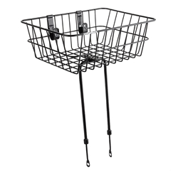 SUNLITE Medium Basket