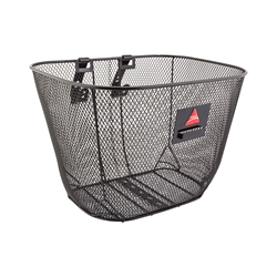 AXIOM Fresh-Mesh Basket