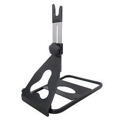 SUNLITE Rear Adjustable Axle Stand