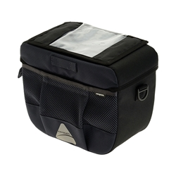 AXIOM Barkeep DLX Bar Bag