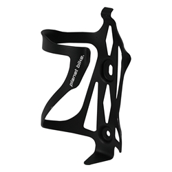 PLANET BIKE Sideload Bottle Cage
