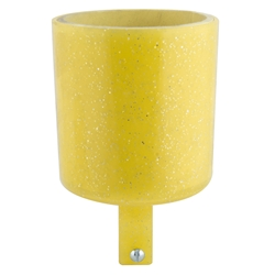 CRUISER CANDY Sparkles Cup Holder