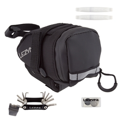 LEZYNE M-Caddy Loaded