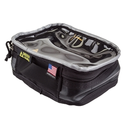GREEN GURU Dash Handlebar Bag