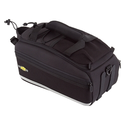 TOPEAK Strap Trunk Bag EX