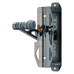 TOPEAK Swing-Up Bike Holder