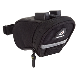 PROLOGO U-Bag