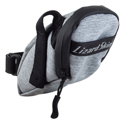 LIZARD SKINS Micro Cache Saddle Bag