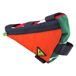 GREEN GURU Upshift Frame Bag