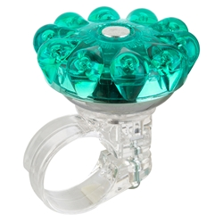 MIRRYCLE Bling Bell