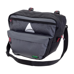 AXIOM Seymour Oceanweave Bar Bag