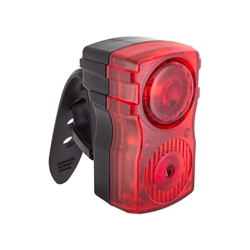 SUNLITE Jammer USB Tail Light