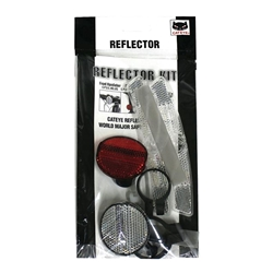 CATEYE Reflector Kit