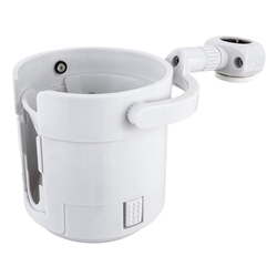LIQUID CADDY Drink Holder XL