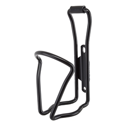 FAIRDALE Bottle Cage