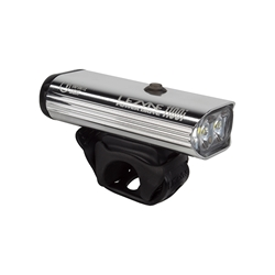 LEZYNE Power Drive 1100I Front