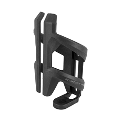 TOPEAK Bottle Cage Tri Cage w/Tire Levers