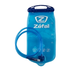 ZEFAL Bladder