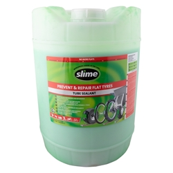 SLIME Slime Tire Sealer