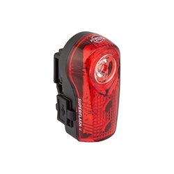 PLANET BIKE Super V Flash USB