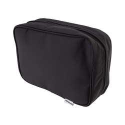 BIKASE Charger Handle Bar Bag