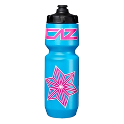 SUPACAZ Star Bottle