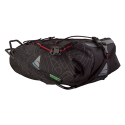 AXIOM Monsoon Oceanweave P12+ Citypack Bag