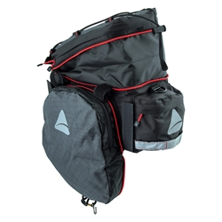 AXIOM Seymour Oceanweave EXP 19+ Trunk Bag
