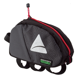 AXIOM Seymour Oceanweave Podpack Bag