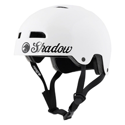 THE SHADOW CONSPIRACY Classic Helmet