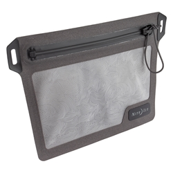 NITE IZE RunOff Waterproof Pocket