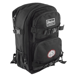 THE SHADOW CONSPIRACY Shadow x Greenfilms DSLR Backpack