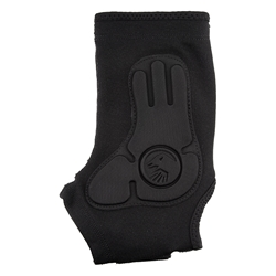 THE SHADOW CONSPIRACY Revive Ankle Support
